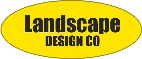 Landscape And Design Company Ltd Logo